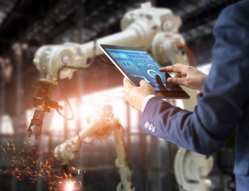 Swinburne University and Austria to Collaborate on Industry 4.0 Initiatives