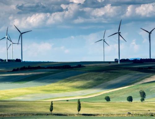 Energy Transition Hub: An Australian German Innovation Partnership
