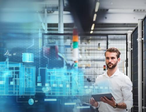 Siemens: Jobs and Careers in Australia